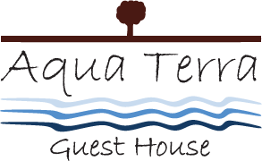 Aqua Terra Guest House Lydenburg Accomodation in Mpumalanga